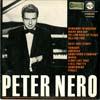 Cover: Peter Nero - Peter Nero / Peter Nero (25 cm)