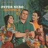 Cover: Peter Nero - Peter Nero / Xochimilco