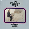 Cover: Günter Noris - The Wonderful Sound of Günter Noris
