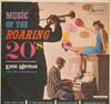 Cover: Klaus Ogermann - Klaus Ogermann / Music of the Roaring 20s