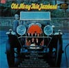 Cover: Old Merry Tale Jazzband - Old Merry Tale Jazzband (DLP)