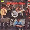 Cover: Omega Jazzband - Omega Jazzband / Riverside Blues