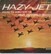 Cover: Hazy Osterwald (Sextett) - Hazy Osterwald (Sextett) / Hazy-Jet