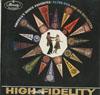 Cover: Clyde Otis - Clyde Otis / America´s Dance Favorites