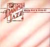 Cover: Papa Bues Viking Jazzband - Papa Bues Viking Jazzband / Papa Bue´s 1956 - 1977 (Danish Jazz Vol. 8)