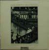 Cover: Papa Bues Viking Jazzband - Papa Bues Viking Jazzband / Everybody Loves Saturday Night