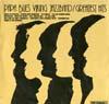 Cover: Papa Bues Viking Jazzband - Papa Bues Viking Jazzband / Greatest Hits