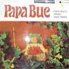 Cover: Papa Bues Viking Jazzband - Papa Bues Viking Jazzband / Papa Bue