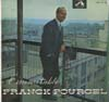 Cover: Pourcel, Frank - L´inimitable