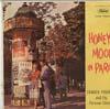 Cover: Franck Pourcel - Franck Pourcel / Honey Moon In Paris