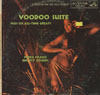 Cover: Perez Prado - Vodoo Suite Plus Six All-time Greats