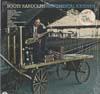 Cover: Boots Randolph - Boots Randolph / Sentimental Journey