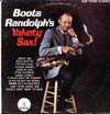 Cover: Randolph, Boots - Yakety Sax