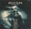 Cover: Various Instrumental Artists - Reflections - 28 Romantic Pop Ibstrumentals (DLP)