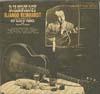 Cover: Django Reinhardt - Django Reinhardt / Djangology
