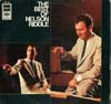Cover: Nelson Riddle - Nelson Riddle / The Best Of B Nelson Riddle