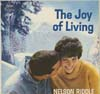 Cover: Nelson Riddle - Nelson Riddle / The Joy of Living