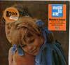 Cover: Edmundo Ros - Edmundo Ros / Melodie d´amour
