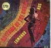Cover: Edmundo Ros - Edmundo Ros / Rhythms Of the South