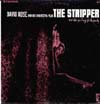 Cover: David Rose - David Rose / The Stripper