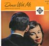 Cover: Rubino - Rubino / Dance With Me