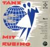 Cover: Rubino - Rubino / Tanz mit Rubino Nr. 1