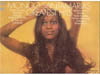 Cover: Mongo Santamaria - Mongo Santamaria / Greatest Hits