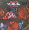 Cover: Santana - Santana / Jingo / Persuasion (vocal)