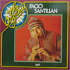 Cover: Santillan, Facio - The Original