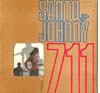 Cover: Santo & Johnny - 711