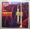 Cover: Heinz Schachtner - Heinz Schachtner / Trompete in Gold