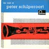 Cover: Peter Schilperoort - Peter Schilperoort / The Best of Peter Schilperoort (25 cm)