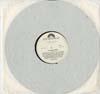 Cover: Fritz Schulz-Reichel - Fritz Schulz-Reichel / Cafe Old Vienna (White Label)