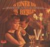 Cover: Fritz Schulz-Reichel - Fritz Schulz-Reichel / In einer Bar in Berlin