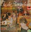 Cover: Fritz Schulz-Reichel - Fritz Schulz-Reichel / In der Bar nebenan (stereo)