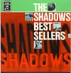 Cover: The Shadows - The Shadows / Best Sellers