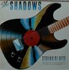 Cover: Shadows, The - String Of Hits