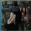 Cover: George Shearing Quintett - George Shearing Quintett / Latin Lace