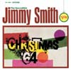 Cover: Smith, Jimmy - Christmas 64