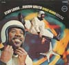 Cover: Jimmy Smith - Jimmy Smith / Stay Loose - Jimmy Smith Sings Again
