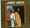 Cover: Jimmy Smith - Jimmy Smith / Who´s Afraid Of Virginia Woolf ?