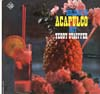 Cover: Teddy Stauffer  (und die Original Teddies) - Teddy Stauffer  (und die Original Teddies) / Holiday In Acapulco
