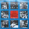 Cover: Teddy Stauffer  (und die Original Teddies) - Teddy Stauffer  (und die Original Teddies) / Teddy Stauffer´s Original Teddies Vol. 3