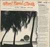 Cover: Various Instrumental Artists - Steel Band Clash