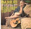 Cover: Billy Strange - Billy Strange / Folk Rock Hits