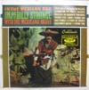Cover: Billy Strange - Billy Strange / In the Mexican Bag - The Big Guitar Of Billy Strange With The Mexican Brass