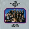 Cover: Strasser, Hugo - The Wonderful Sound Of Hugo Strasser