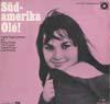 Cover: Various Instrumental Artists - Various Instrumental Artists / Südamerika Ole