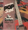 Cover: The Surfaris - The Surfaris / Wipe Out ! (Yesterdays Pop Scene)
