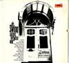 Cover: Various Jazz Artists - Various Jazz Artists / Als Swing verboten war